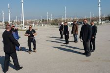 VIP PROTECTION COURSE ΣΤΗΝ ΑΘΗΝΑ